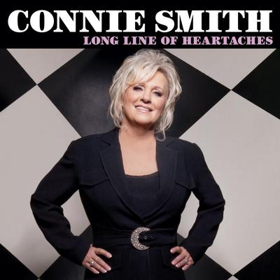 Connie Smith poster G334119