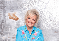 Connie Smith picture G334122
