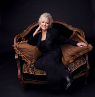 Connie Smith picture G334119
