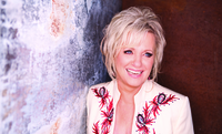Connie Smith picture G334121