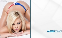 Alexis Texas picture G334136