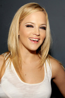 Alexis Texas picture G334139