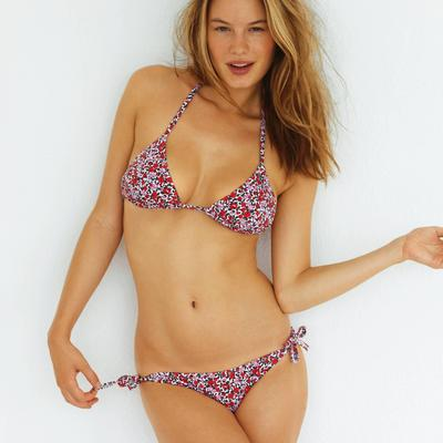 Camille Rowe poster G334199