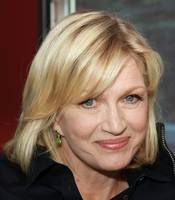 Diane Sawyer picture G334243