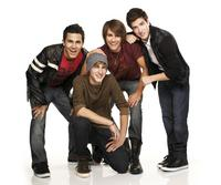 Big Time Rush picture G334259