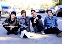 Big Time Rush picture G334263