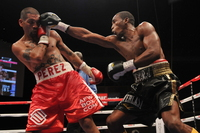 Erislandy Lara picture G334303