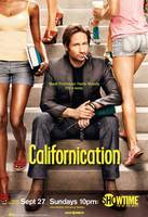 Californication picture G334373