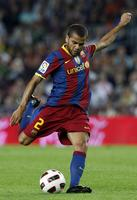 Dani Alves picture G334379