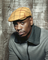 Dave Chappelle picture G334380