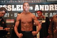 Andre Ward picture G334416