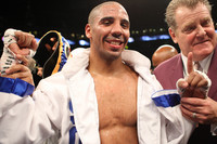 Andre Ward picture G334419