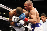 Andre Ward picture G334422