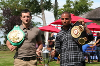 Andre Ward picture G334423