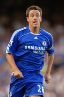 John Terry picture G334440