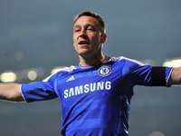 John Terry picture G334441