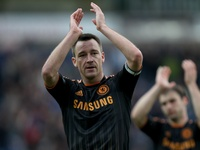 John Terry picture G334443