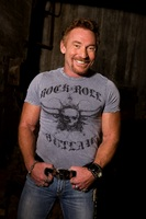Danny Bonaduce picture G334447