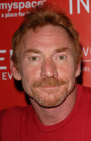 Danny Bonaduce picture G334448