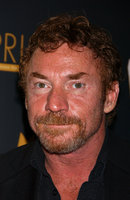Danny Bonaduce picture G334449