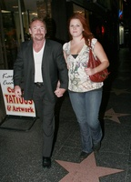 Danny Bonaduce picture G334450