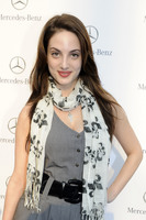Alexa Ray Joel picture G334485
