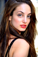 Alexa Ray Joel picture G334486