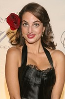Alexa Ray Joel picture G334488