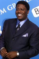 Bernie Mac picture G334499
