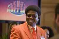 Bernie Mac picture G334501