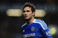 Frank Lampard picture G334502