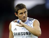 Frank Lampard picture G334503