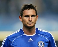 Frank Lampard picture G334504