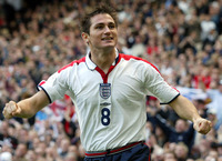 Frank Lampard picture G334507