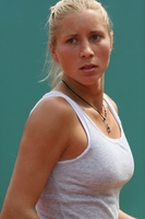 Alona Bondarenko picture G334512