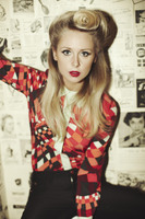 Diana Vickers picture G334527