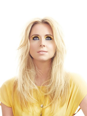 Diana Vickers poster G334531