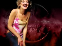 Colleen Haskell picture G334563