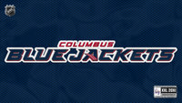 Columbus Blue Jackets picture G334600