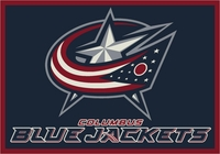 Columbus Blue Jackets picture G334601