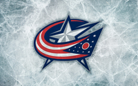 Columbus Blue Jackets picture G334602