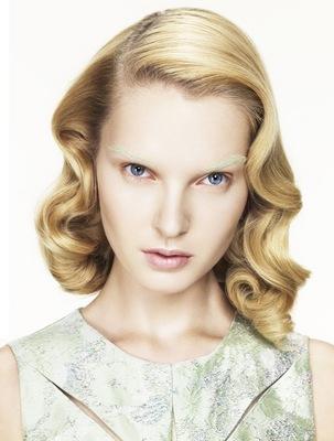 Anastasija Kondratjeva poster G334616