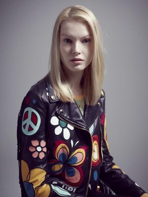 Anastasija Kondratjeva poster G334617