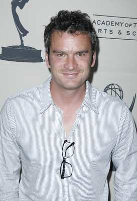 Balthazar Getty poster G334640