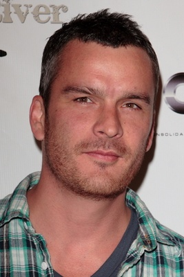 Balthazar Getty poster G334641