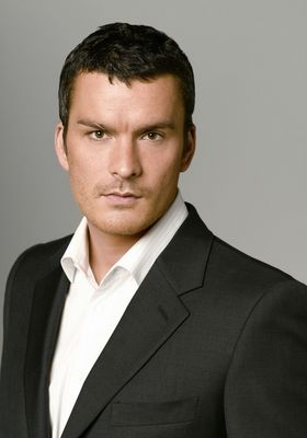 Balthazar Getty poster G334642