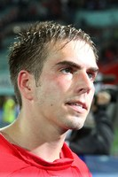 Philipp Lahm picture G334645