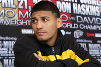 Abner Mares picture G334649