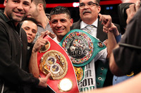 Abner Mares picture G334650