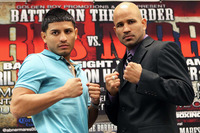 Abner Mares picture G334651